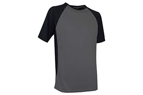 Cofan 11002063-M Camiseta