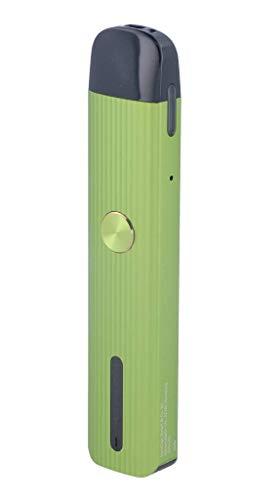 Uwell Caliburn G e zigarette - 690mAh Akkukapazität - Pod-System 2ml - Farbe: grün