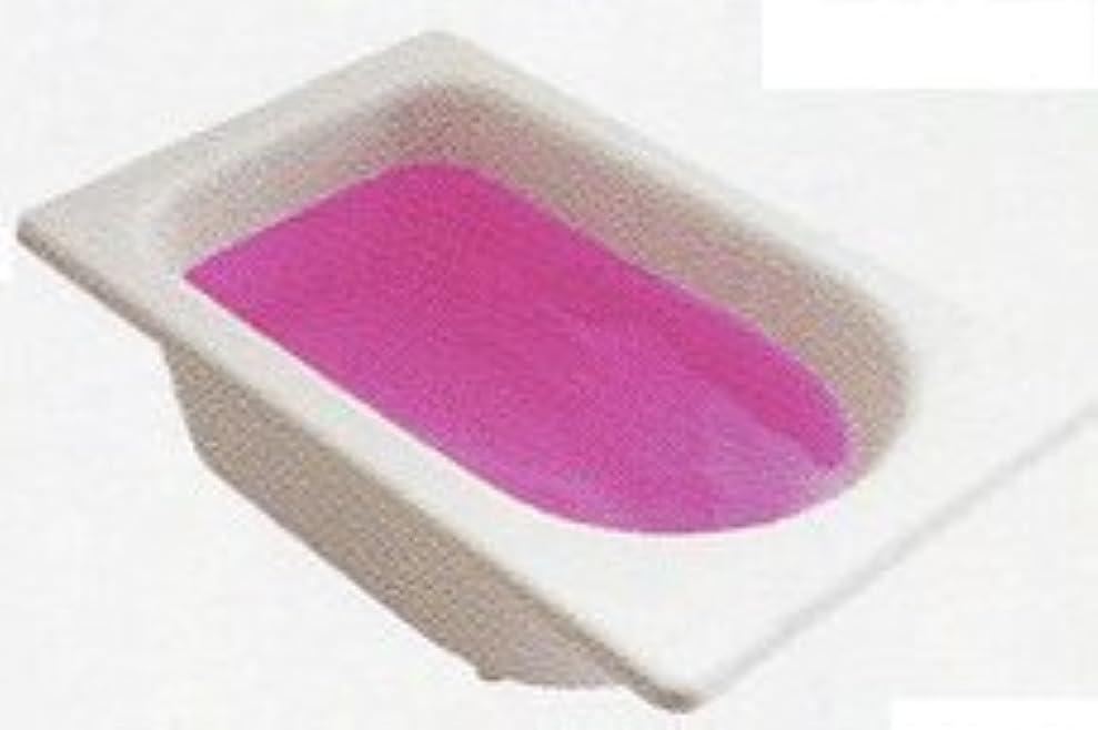 目指すバンカーダイアクリティカル薬用入浴剤 業務用 四季の湯めぐり?桜の湯(15kg)/日本製