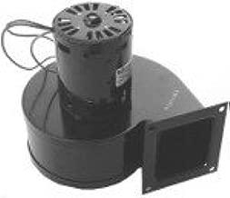 Best furnace blower fan motor Reviews