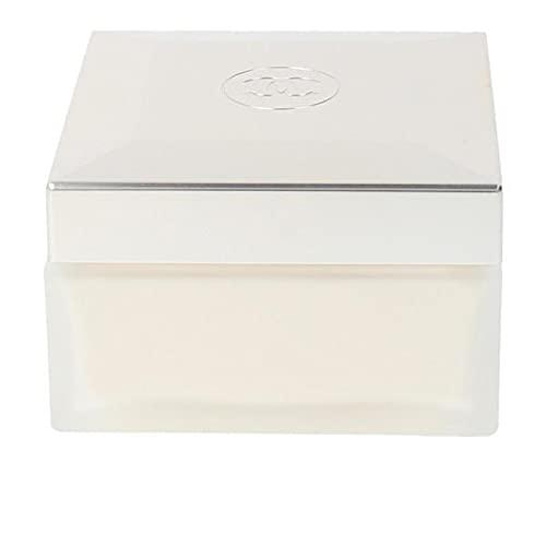 Chanel GABRIELLE body cream 150 g