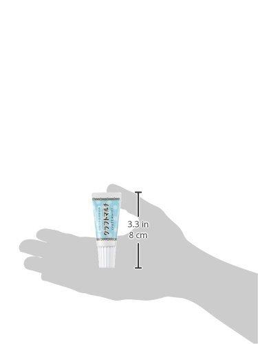 セメダイン超強力速乾接着剤クラフトマルチクリアP10mlHL-015