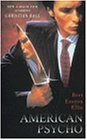 American Psycho (Film Tie-In)