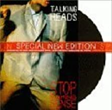 Best stop making sense special new edition 1984 film Reviews