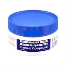 amasan warmtegeleidingpasta T12 doos 250 g