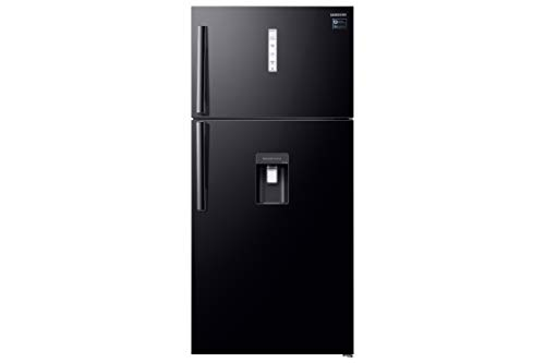 frigorifero 400 litri online
