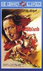 ... reitet für Deutschland [VHS]