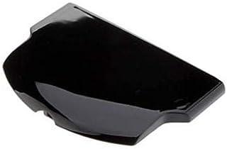 Tampa Da Bateria Do Psp Sony Slim Series 2000 E 3000 Preta
