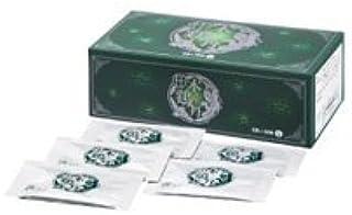 【イスクラ産業】木鶏丹(もっけいたん) 5粒×30袋