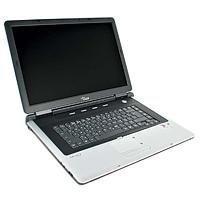 Fujitsu  Amilo M3438G 43,2 cm (17 Zoll) WXGA Laptop (Intel Centrino 1,86 GHz, 1GB RAM, 100GB HDD, DVD+-RW DL, Go6800)