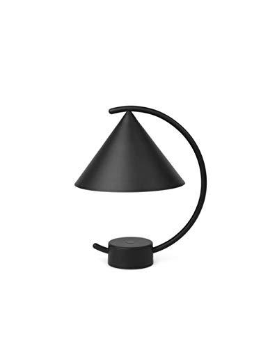 Ferm Living Meridian Lamp, Black