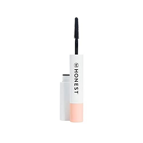 Honest Beauty Extreme Length Mascara + Lash Primer...