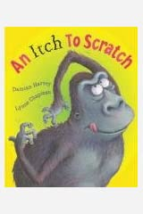 An Itch to Scratch Paperback