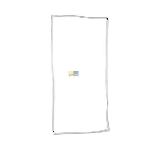 LUTH Premium Profi Parts Türdichtung Alternative 1300x700mm Universal Set zum Einklemmen in Kühlschrank