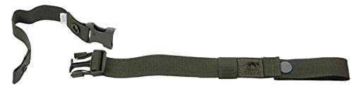 Tasmanian Tiger Chest Belt Brustgurt 25mm Oliv, Oliv