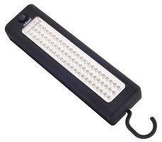 Rolson 61770 Lampe de camping à LED (Import Grande Bretagne)