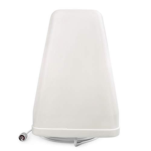 Antenas Para Telefonia Movil 4G antenas para telefonia movil  Marca ORPEY