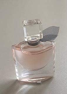 Lancome La Vie Est Belle L 'Eau de Parfum Miniature 4