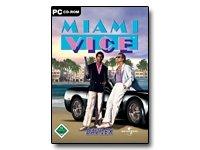 Miami Vice (PC-Spiel)