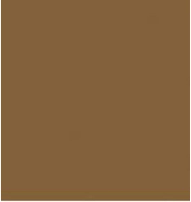 Bulk Buy  Darice Foamies Foam Sheet Brown 3mm thick 12 x 18 inches (10Pack) 118453 by Darice Bulk Buy