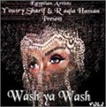 Best wash ya wash vol 2 Reviews