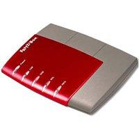 AVM Fritz Box 2070 DSL-Router/Modem