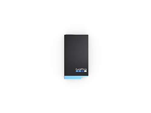 GoPro MAX accu (officiële accessoires)