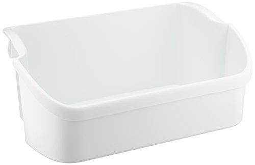 Frigidaire 240338201 Door Shelf Bin Refrigerator