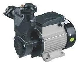 Crompton Mini Pacific I Surface Domestic Single Phase Pressure Pump (Blue, Aluminium)