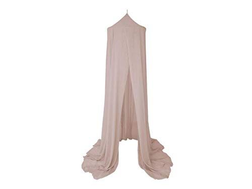 JABADABADO Betthimmel Dusty Pink K038