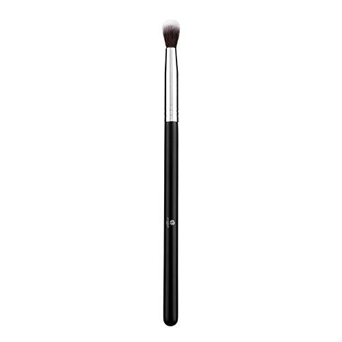 """Pinceau de maquillage Yeux """"L'accessoire"""" - N°7 - pinceau de grande qualité - Poils fins"""