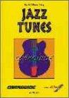 ジャズギターチューン CD付 (クイックガイド・シリーズ)