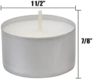 Coffee cup candles wholesale _image1