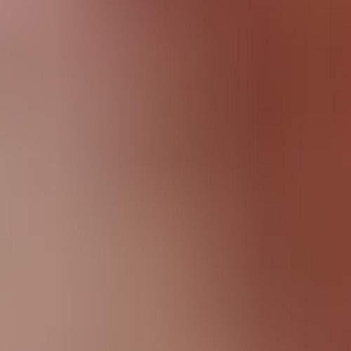 Aanpasbare 12cm polyester kwasten met hangende ring zijde naaien bang kwast trim decoratieve sleutel kwasten voor hanger Home Decor, diep roze