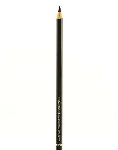 Faber-Castell Polychromos Artist Colored Pencils–each (seppia) 4pcs SKU # 1824037ma