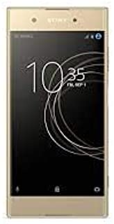 "Sony Xperia XA1 Plus G3423 LTE 5.5"" 32GB Factory Unlocked Smartphone International Model - (Gold)"