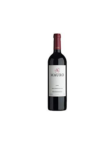 Vino Tinto - Mauro 2015 1,5L