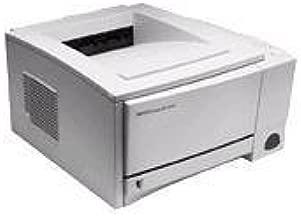 Best hp 2100 laser printer Reviews