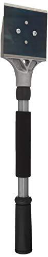 Amazon Basics - Raspador de suelos resistente 45.72 cm