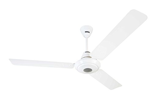 USHA Energia 32 1200mm 5 Star Ceiling Fan with BLDC...