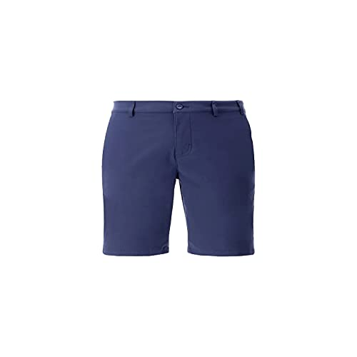 Chervo GIANDO - Pantaloncini da golf da uomo, 54, colore: Blu navy