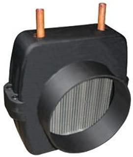 Hydro Innovations 904493 Ice Box, 8-Inch
