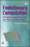 Evolutionary Computation - Principles and Practice for Signal Processing