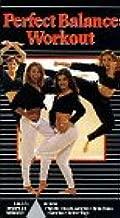 Perfect Balance Workout VHS