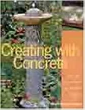 Best sierra concrete arts Reviews