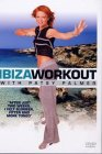 Patsy Palmer / Ibiza Workout [UK Import]