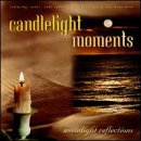 Candlelight Moments: Moonlight