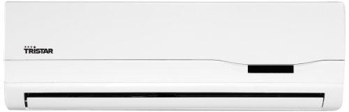Tristar Klimagerät AC-5404, EEK: A