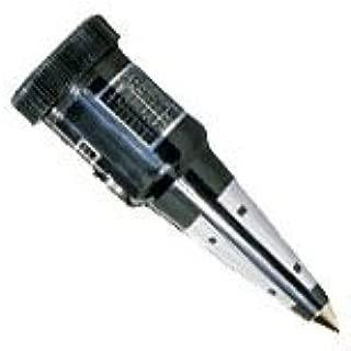 土壌酸湿度測定器 DM-5