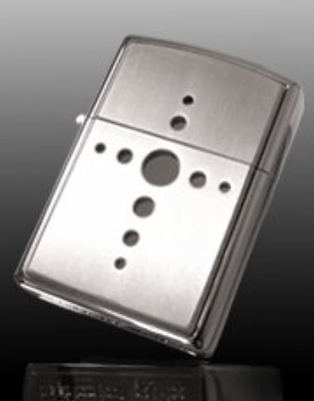 アトマイター AT700060 ドット SS 1.5ml 【ジャピタ アトマイザー】